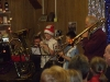Junior-Band-Xmas-2