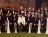 Kinneilband1970s