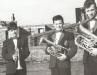 Quartet31960s